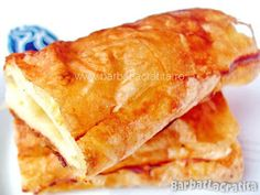 Placinta cu branza sarata Good Food, Homemade, Breakfast, Ethnic Recipes, Wedding Dresses, Food, Morning Coffee, Bride Dresses, Bridal Gowns