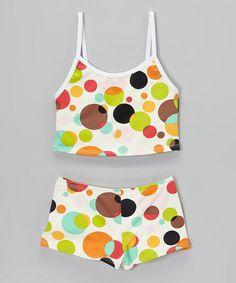Conjunto De Swim Shirt Y Bikini Snapper Rock Pinterest