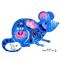 healthy living at home sacramento california jobs opportunities Chinese Zodiac Rat, Chinese Astrology, New Year Illustration, Mouse Illustration, Rat Zodiac, Zodiac Art, New Year Art, Chinese Patterns, Pet Mice