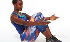 EXERCISE benefits you physically and mentally almost immediately! http://www.fitnessmagazine.com/workout/tips/power-surge-the-hidden-benefits-of-exercise/