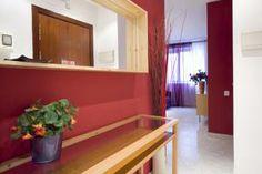 Portal Del Angel Barcelonastuff Apartments - Super Lage - 2 SZ Appartement für EUR 418