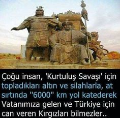 Büyük TÜRK Tarihi Hiro Hamada, Wonderful Things, Mount Rushmore, Don't Forget, Islam, History, Travel, Ftm, Ottomans