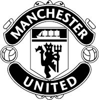 Manchester United Football Club Soccer Pinterest