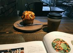 2016.03.08 FOREVER CAFE