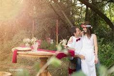Resultado de imagen de sesion preboda decoracion Couples