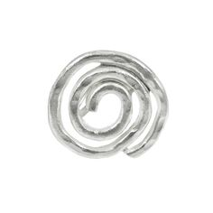 Home :: Jewellery :: By Category :: Rings :: Spiral Thin Ring