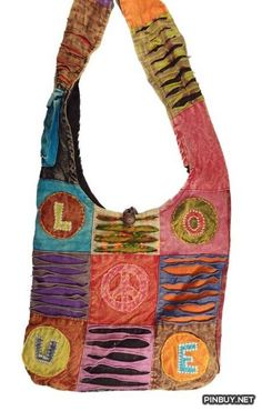e5fd227022ef 8 Best Fair Trade Bags images in 2013 | Bags, Fair trade, Handmade ...