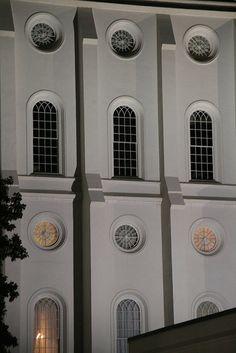 window detail - http://www.everythingmormon.com/window-detail/  #mormonproducts #LDS #mormonlife