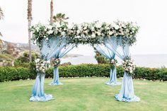 aboutdetailsdetails.com | Troy Grover Photography | OC event Planner | Montage Laguna Beach | OC Wedding Planner | Wedding Inspiration | Wedding Alter | Wedding Decor Inspiration | Ocean Views | Wedding Ceremony | Ceremony Inspiration |