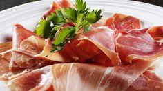 Slik lager du din egen spekeskinke Tuna, Fish, Meat, Salmon, Fine Dining, Kitchens, Pisces, Atlantic Bluefin Tuna