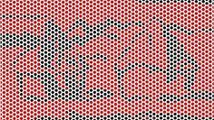 Discover the art of Roy Lichtenstein at Martin Lawrence Galleries Martin Lawrence, Roy Lichtenstein, Screen Printing, Pop Art, Gallery, Screen Printing Press, Roof Rack, Silk Screen Printing, Art Pop