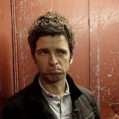 """kay on Instagram: """"im so tired of it"""" Liam Gallagher Oasis, Noel Gallagher, Crushes, Britpop, World, Moonlight, People, Champagne, Instagram"""