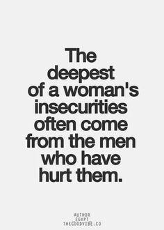 Sadly.