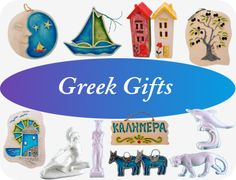 Love4Greece Ceramic Painting, Ceramic Art, Greek Gifts, Hand Painted Ceramics, Pottery Art, Disney Characters, Fictional Characters, Handmade, Hand Painted Pottery
