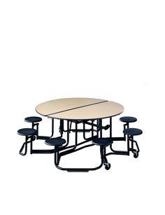 Outstanding 34 Best D4 P2 Images Cafeteria Table Commercial Design Machost Co Dining Chair Design Ideas Machostcouk