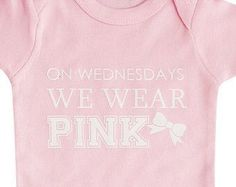 On wednesday we wear pink onesie Beautiful Outfits, Cool Outfits, Girly Outfits, Beautiful Clothes, Wise Women Quotes, We Wear, How To Wear, Vintage Classics, Girly Things