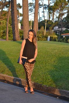 #pregnant #style #21weeks #grávida #gravidez #maternity #21semanas