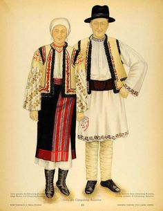 View album on Yandex. Folk Embroidery, Learn Embroidery, Embroidery Designs, Traditional Dresses, Traditional Art, Folk Costume, Costumes, Simple Cross Stitch, Medieval Clothing