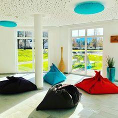 Wellness Spa Hotel, Hotels, Bean Bag Chair, Furniture, Home Decor, Decoration Home, Room Decor, Beanbag Chair, Home Furnishings