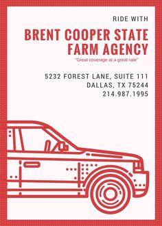Statefarm Quote Stop On In 5232 Forest Ln Ste 111 Dallas Tx 75244 #dallas #texas .