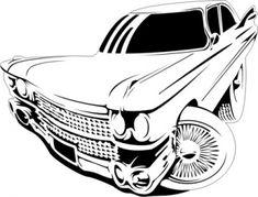 66 Chevy Under Hood Wiring together with EM18 likewise 68 Slip On Titane Akrapovic Chevrolet Corvette Stingray likewise 1 additionally View. on 68 corvette stingray