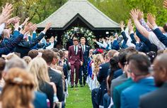 Tom Daley and Dustin Lance Black in their fairytale wedding https://www.axelhotels.com/live/en/