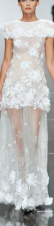 Chanel | Sheer Beauty |