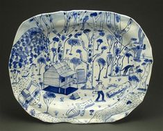 A plate a day: 1161
