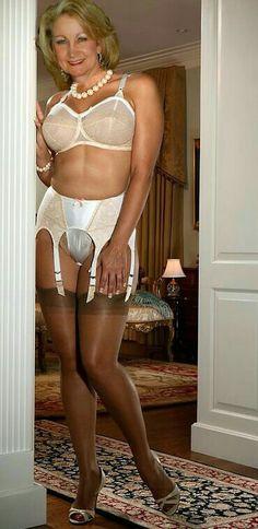 Ladies Hot Nightwear Porn Videos Sexy Nylons Pics