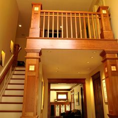 Google Image Result for http://earthwood.knmedia.com/images/gallery/architectural-millwork/stairs-railings/trad2.jpg