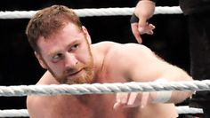 "Sami Zayn on Being Outspoken About Donald Trump's Travel Ban, Says His War With Kevin Owens Is ""Never Over""!"