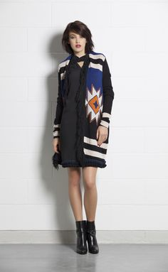 Amore per la moda, amore per la bellezza... www.agathacri.com