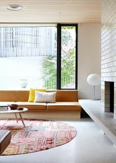 interior  #HomeandGarden