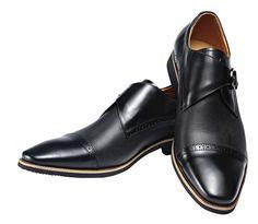 dbdc3f612e731c 15 Best ROYAL WIND Brand Shoe images