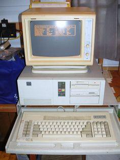 IBM 286   Criação de Sites   Construção de Sites   Web Design   SEO   Portugal   Algarve    http://www.novaimagem.co.pt