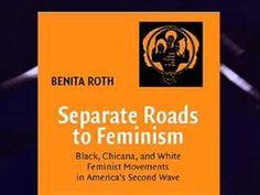 Historia de los derechos de la mujer Feminist Movement, Feminism, Being A Woman, Law, Couples, History, Women