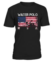 # Water Polo Team Gift   American Flag Water Polo T shirt .  HOW TO ORDER:1. Select the style and color you want:2. Click Reserve it now3. Select size and quantity4. Enter shipping and billing information5. Done! Simple as that!TIPS: Buy 2 or more to save shipping cost!Paypal | VISA | MASTERCARDWater Polo Team Gift - American Flag Water Polo T-shirt t shirts ,Water Polo Team Gift - American Flag Water Polo T-shirt tshirts ,funny Water Polo Team Gift - American Flag Water Polo T-shirt t…
