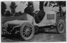 Toledou0027s Attic - Toledou0027s Early Auto Industry 1899 - 1905 & Toledou0027s Attic - Toledou0027s Early Auto Industry: 1899 - 1905 ...