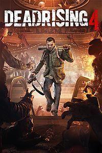 http://www.gamezlot.com/dead-rising-4-full-pc-game-free-download-crack-torrent/  Dead Rising 4 Full PC Game Free Download + Crack Torrent