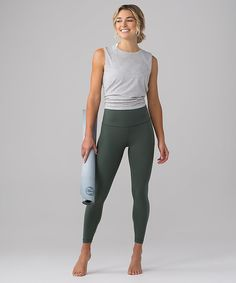 Fittoo Yoga Pants Sport Pants Workout Leggings Sexy High Waist Trousers - Get Fitness Help Yoga Outfits, Dance Outfits, Sport Outfits, Cute Outfits, Womens Workout Outfits, Cute Workout Outfits, Fitness Outfits, Fashion Kids, Sport Fashion