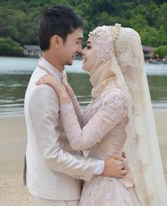 150 Romantic Muslim Couples Islamic Wedding Pictures Wedding
