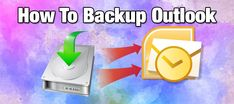 Gladwev OLM to PST Converter Pro is your perfect solution to convert OLM to PST files on Windows and Mac successfully. Export, Import OLM to PST Easily Now. Free