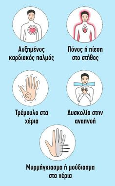 Hand Problems, Stress, Anxiety Panic Attacks, Don't Panic, Mind Body Soul, Rid, Relaxation, People, Heart Rate