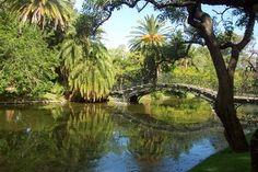 Bosques de Palermo, Buenos Aires, Argentina Palermo, Golf Courses, Places To Visit, Architecture, Pictures, Photos, Bs As, Travel, Roads