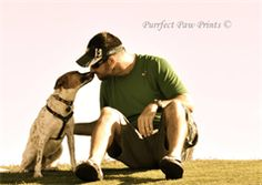 GREATEST PET PHOTOGRAPHY IN MIAMI!