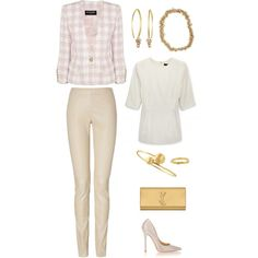 """""""All Over Tartini"""" by cupidsbeau on Polyvore"""