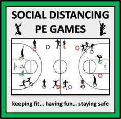 Physical Education Activities, Pe Activities, Movement Activities, Health Education, Elementary Physical Education, Elderly Activities, Dementia Activities, Pe Games Elementary, Elementary Schools