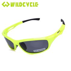 5bad300226ea6 Wildcycle 2017 Men Women Bicycle Polarized Cycling Glasses goggles Sport  Sunglasses Lunette De Soleil Outdoor Bike Sunglasses Review