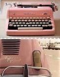 pink vintage - Google Search