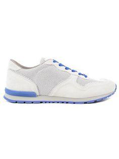 reputable site 9e425 84393 TODS Tod`S Allacciato Active. tods shoes tods-allacciato-active
